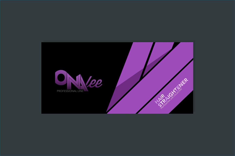 http://www.guernik.com/wp-content/uploads/2015/04/Creative_director_Graphics_sydney__0018_Ona-lee.jpg