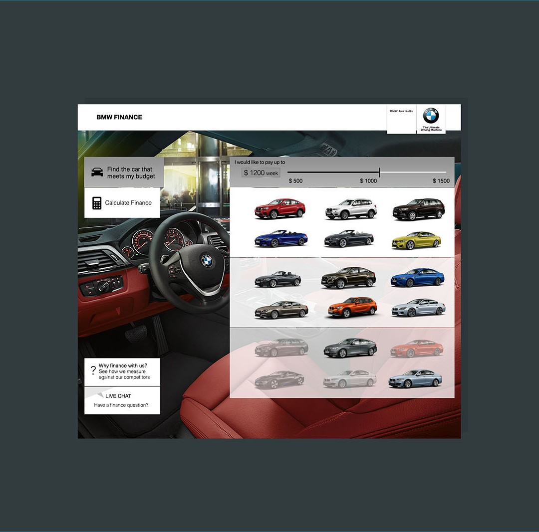 http://www.guernik.com/wp-content/uploads/2015/04/Creative_director_website_sydney__0006_BMW_1-copy-1080x1067.jpg