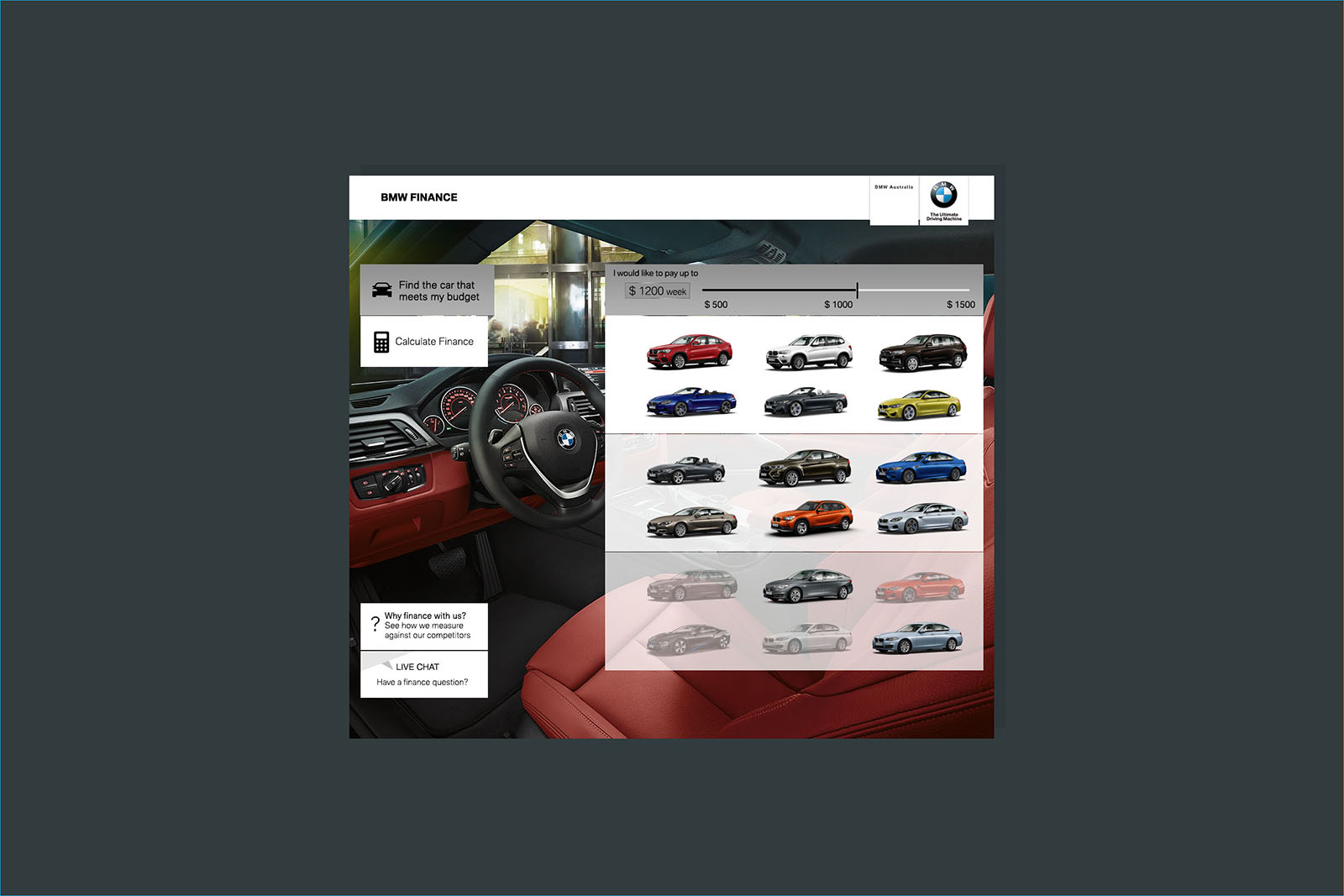 http://www.guernik.com/wp-content/uploads/2015/04/Creative_director_website_sydney__0006_BMW_1-copy.jpg