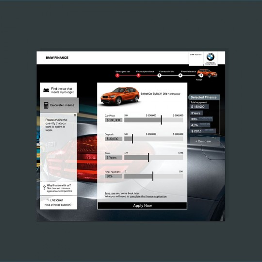 http://www.guernik.com/wp-content/uploads/2015/04/Creative_director_website_sydney__0007_BMW_21-540x540.jpg
