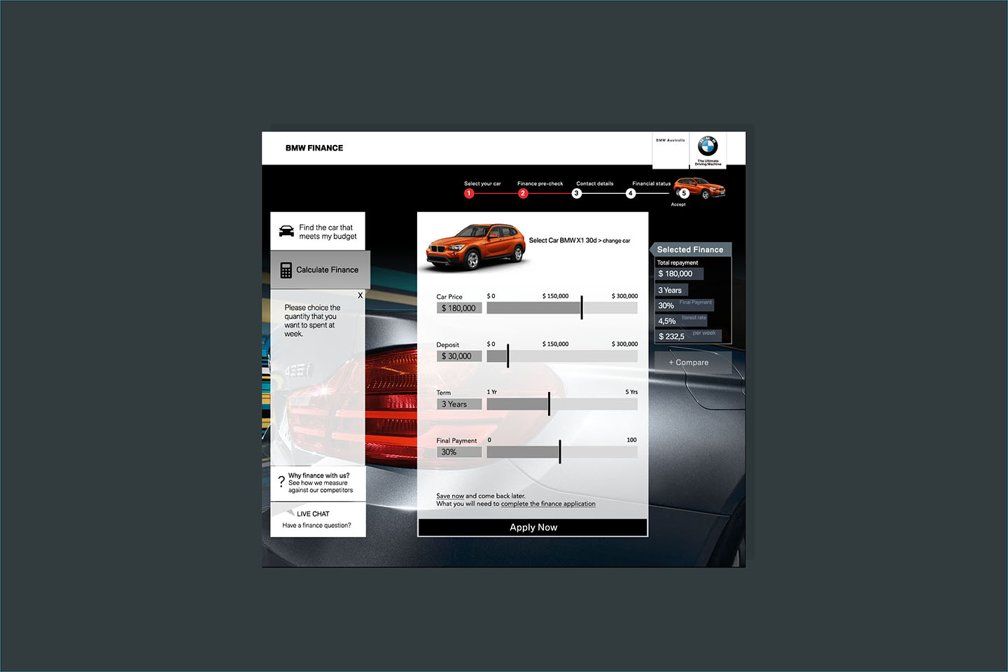 http://www.guernik.com/wp-content/uploads/2015/04/Creative_director_website_sydney__0007_BMW_21.jpg