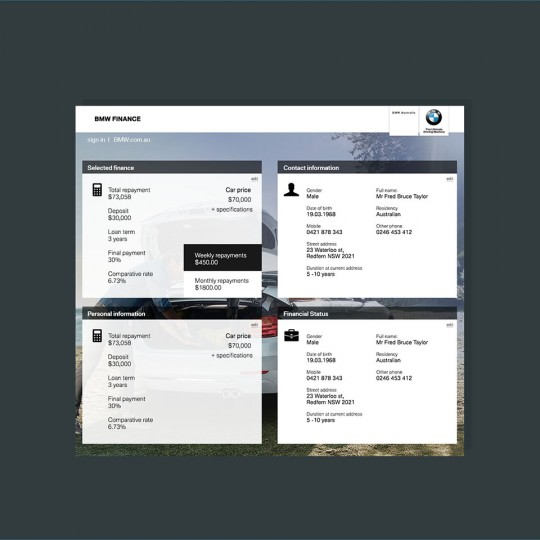 http://www.guernik.com/wp-content/uploads/2015/04/Creative_director_website_sydney__0008_BMW_31-540x540.jpg