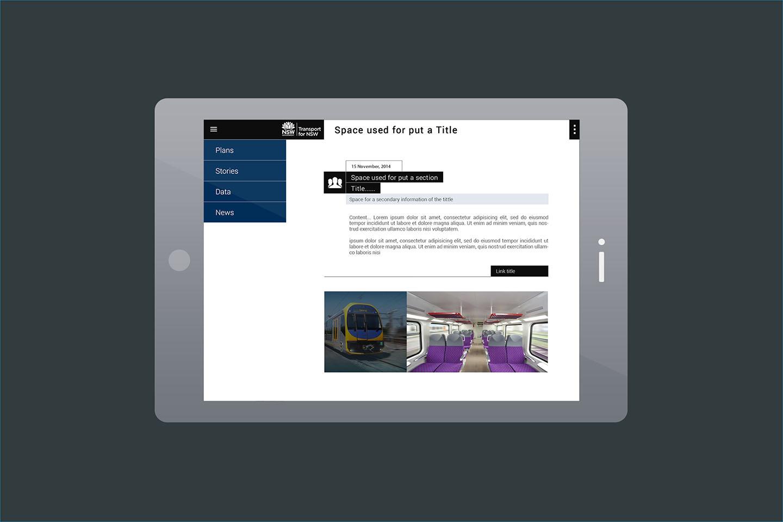 http://www.guernik.com/wp-content/uploads/2015/04/Creative_director_website_sydney__0008_NSW_Rail_App_2.jpg
