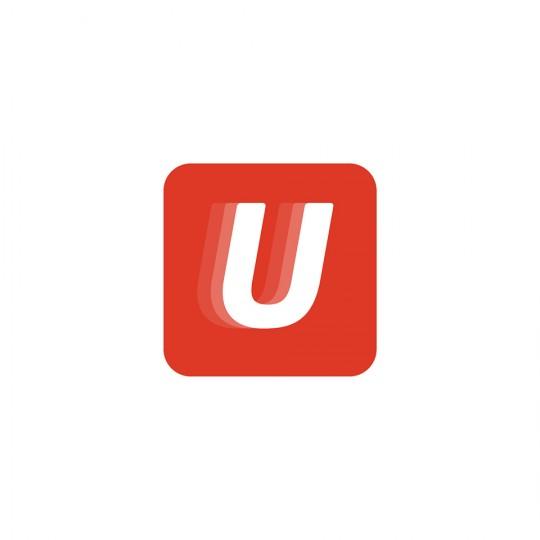 http://www.guernik.com/wp-content/uploads/2015/04/Guernik_4.0_logos_g0004_1440-10-540x540.jpg
