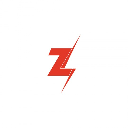 http://www.guernik.com/wp-content/uploads/2015/04/Guernik_4.0_logos_g0004_1440-20-540x540.jpg