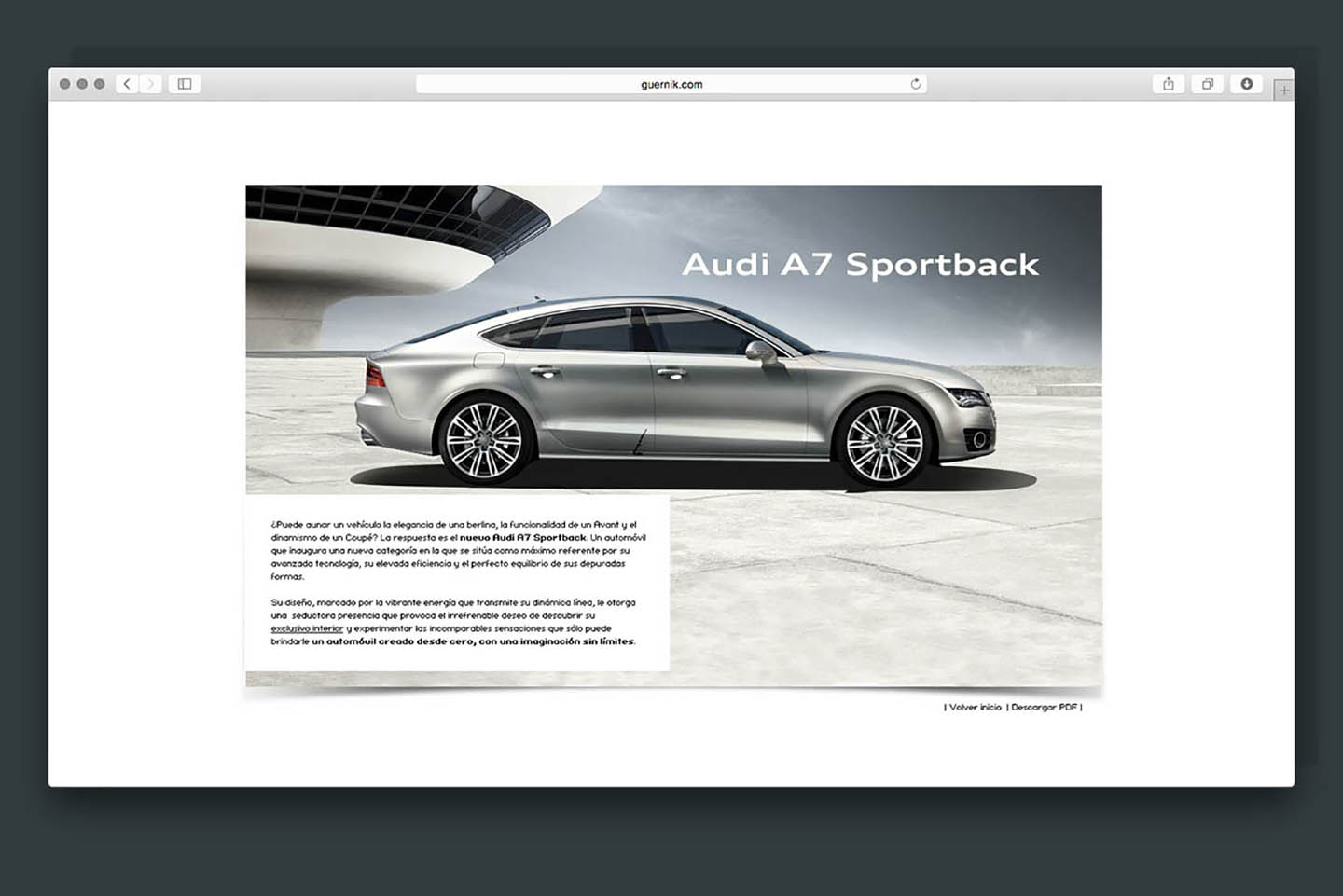 http://www.guernik.com/wp-content/uploads/2015/04/Web_Guernik_UI_Audi_Sydney_0015_Screen-Shot-2015-06-19-at-7.23.46-pm1.jpg