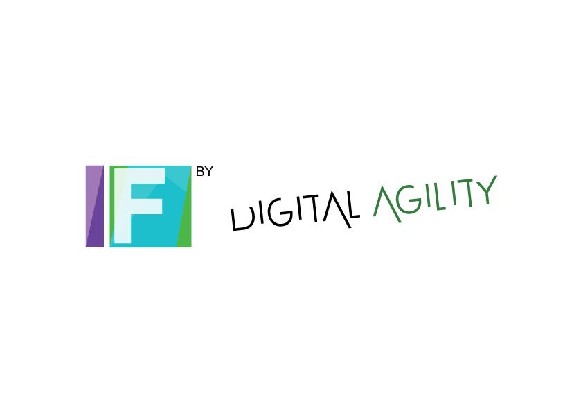 http://www.guernik.com/wp-content/uploads/2015/08/Idea-Factory-logo_g0008-10.png