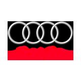 http://www.guernik.com/wp-content/uploads/2015/08/logos_guernik_transp_g0005__0002_Audi.png
