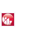 http://www.guernik.com/wp-content/uploads/2015/08/logos_guernik_transp_g0005__0005_Services1.png