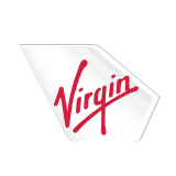 http://www.guernik.com/wp-content/uploads/2015/08/logos_guernik_transp_g0005__0006_Virgin2.png