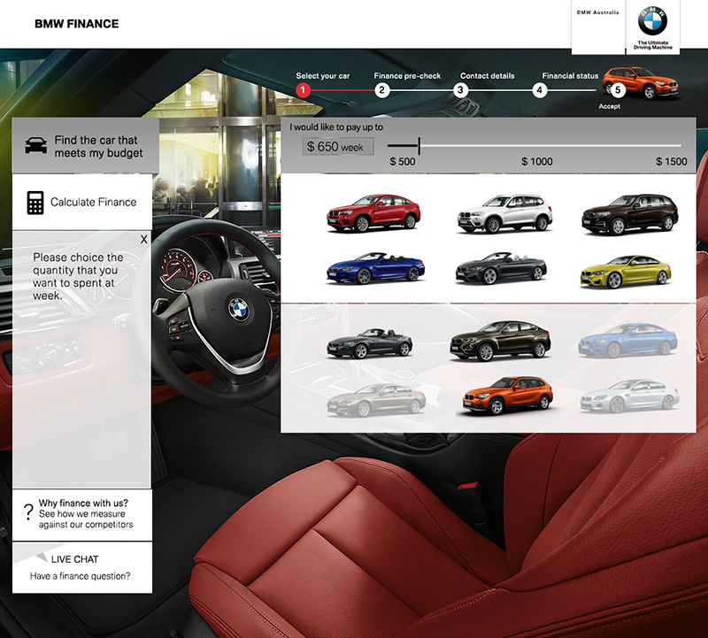 http://www.guernik.com/wp-content/uploads/2015/10/2_dashboard_BMW1200_16_col_vs7_g0010_screen2_800x721.jpg