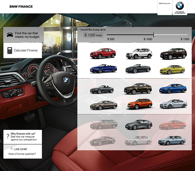 http://www.guernik.com/wp-content/uploads/2015/10/3_dashboard_BMW1200_16_col_vs7_g0010_screen3_without.jpg