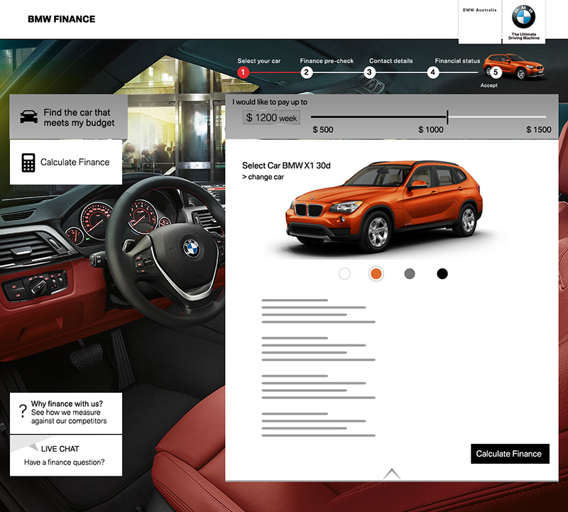 http://www.guernik.com/wp-content/uploads/2015/10/5_dashboard_BMW1200_16_col_vs7_g0010_screen5.jpg