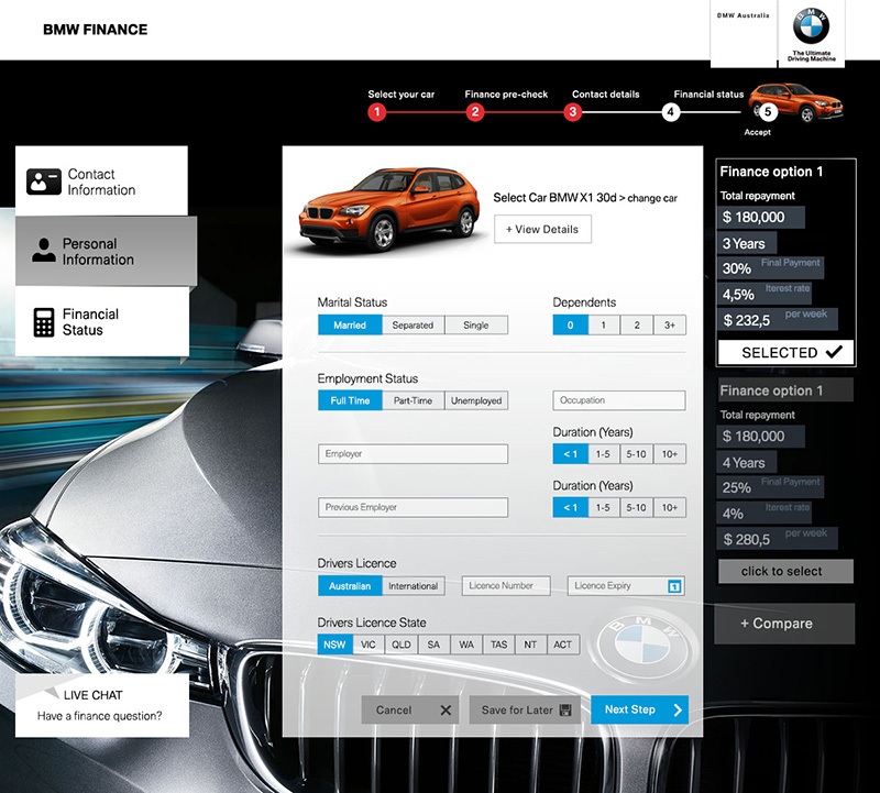 http://www.guernik.com/wp-content/uploads/2015/10/8_dashboard_BMW1200_16_col_vs7_j0011_Contact_Details.jpg